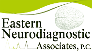 Eastern Neurodiagnostic Associates, P.C.